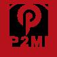 societe p2mi