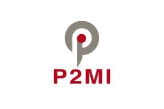 Logo P2MI
